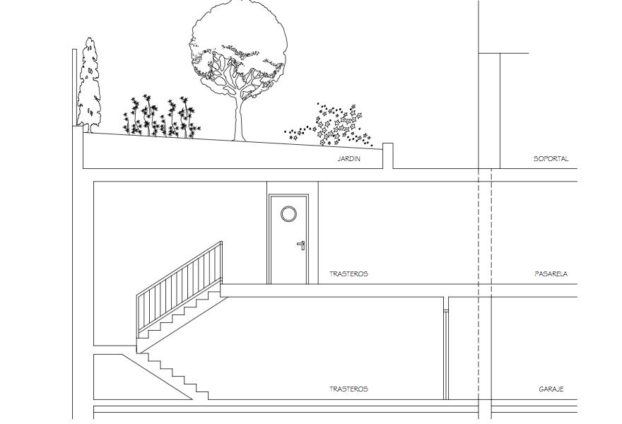 C sar vila arquitectura y decoraci n - Arquitectura y decoracion ...