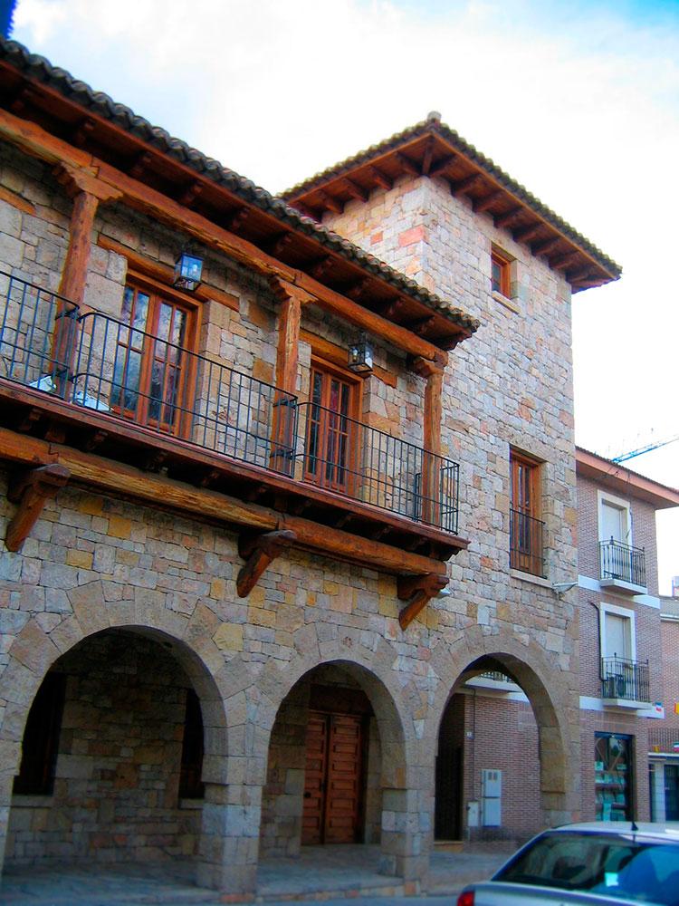 Restaurante-Casa-Juaneca