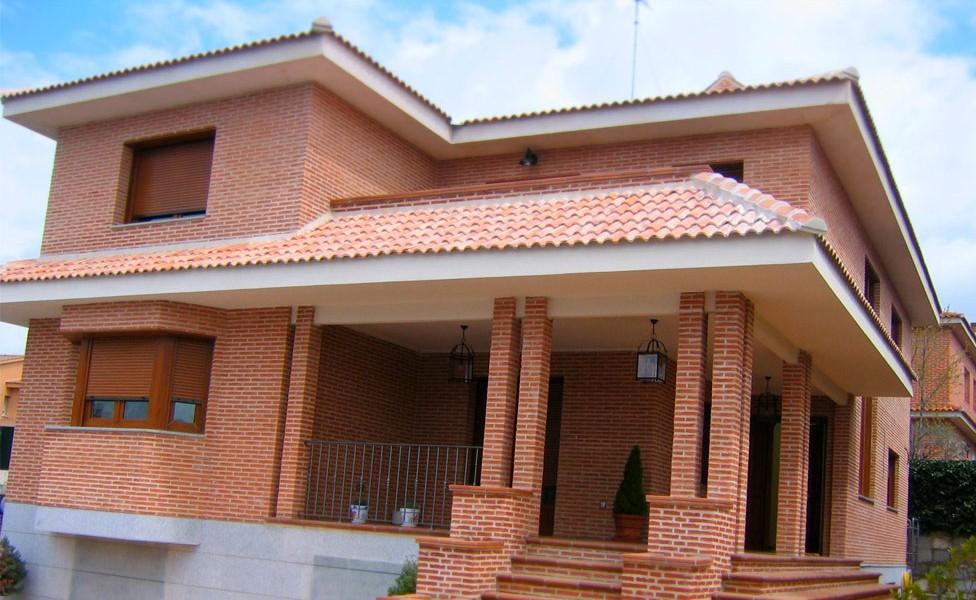 C sar vila arquitectura y decoraci n for Arquitectura y decoracion